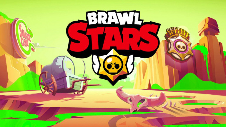 Brawl Stars, Survivant : nos astuces pour gagner plus souvent en mode Battle Royale
