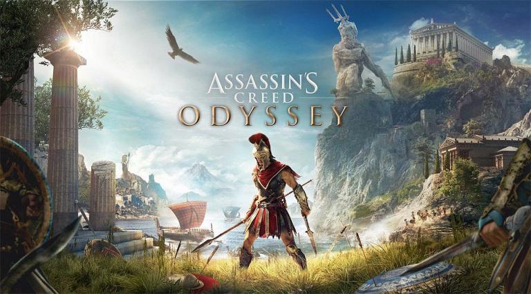 Assassin's Creed Odyssey : soluce histoire, quêtes annexes, choix et fins, DLC… tous nos guides