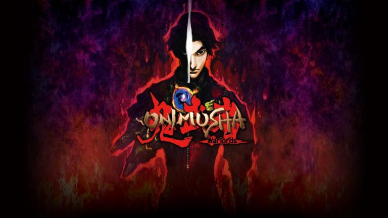 Onimusha Warlords : les trophées / succès du remaster du jeu culte