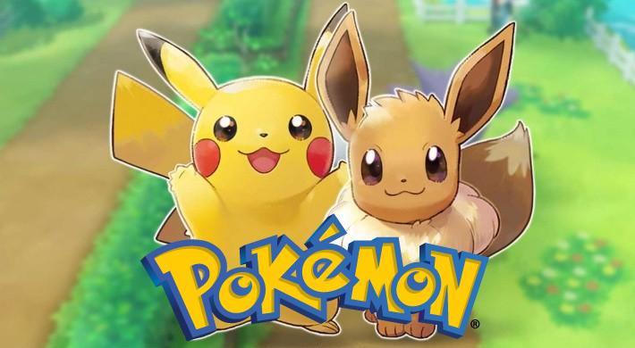 Pokémon Let's Go Pikachu/Evoli : soluce, guides thématiques, Pokédex… tous nos guides