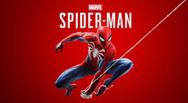 Spider-Man : soluce principale, quêtes annexes, collectibles… tous nos guides