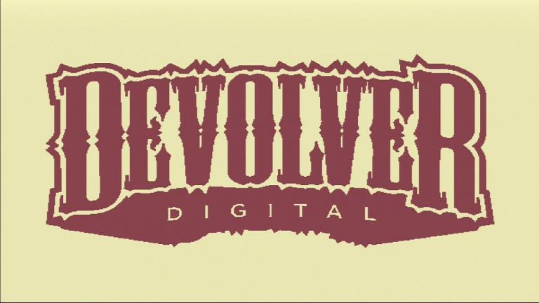 Twitch Prime : Devolver offre 7 jeux jusqu'au 31 décembre