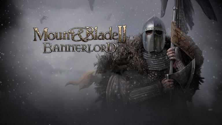 Mount Blade II Bannerlord Quelques Dtails Sur Le Systme De Persuasion