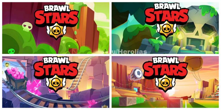 Brawl Stars : comment progresser rapidement sans dépenser d'argent, notre guide