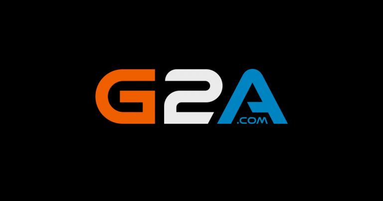 G2A Pay réclame 1 euro par mois aux utilisateurs qui ne se connectent pas