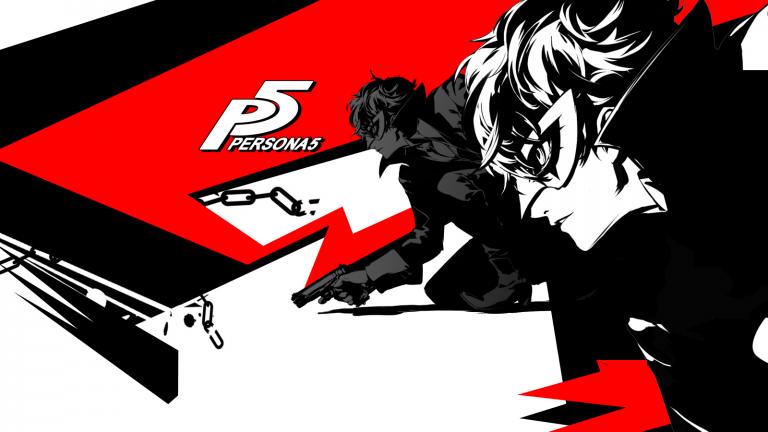 Persona 5 R : la rumeur d'une version enrichie refait surface