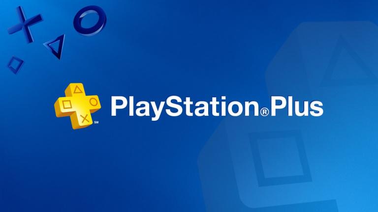 PlayStation Plus : les jeux gratuits du mois de janvier 2019