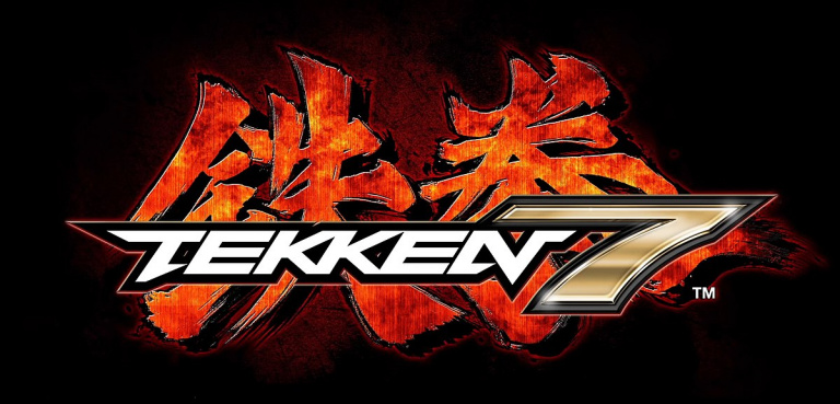 Bandai Namco place Katsuhiro Harada (Tekken) à la tête de sa stratégie esport
