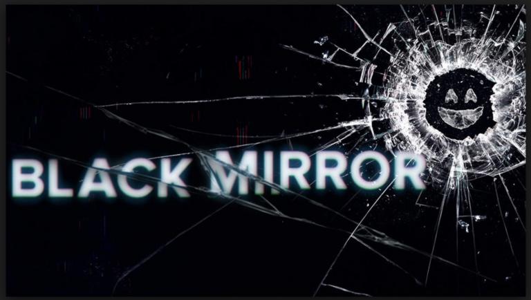 Black Mirror : L'épisode interactif Bandersnatch arrive demain