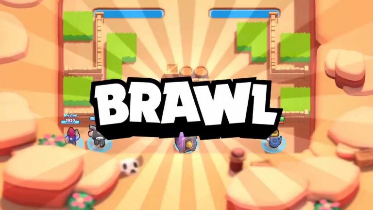 Brawl Stars, Braquage : astuces et conseils pour gagner plus souvent