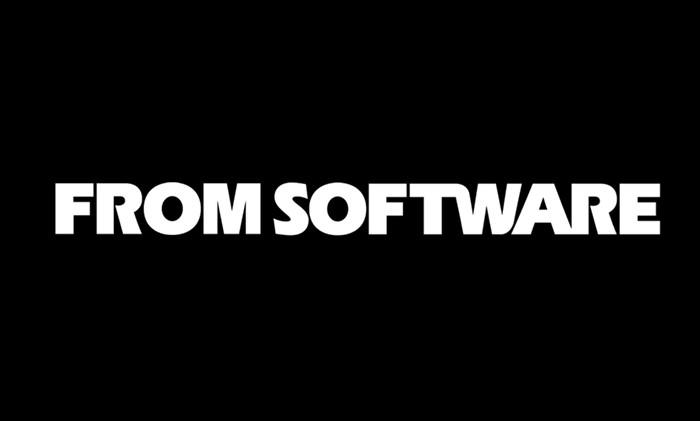 From Software a encore deux jeux à annoncer