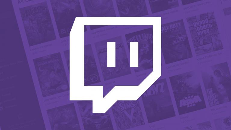 Ninja au sommet des chaînes Twitch les plus regardées de 2018