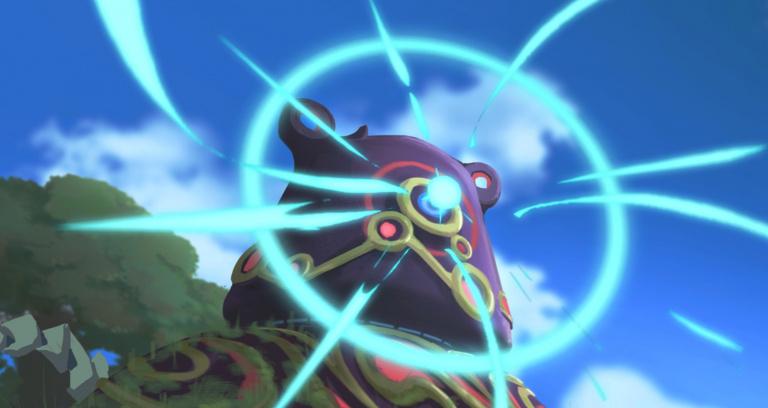 Zelda : Breath of the Wild s'offre une jolie vidéo fan-made
