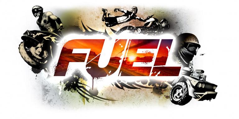 Xbox One : le jeu de course Fuel deviendra rétrocompatible le 10 janvier