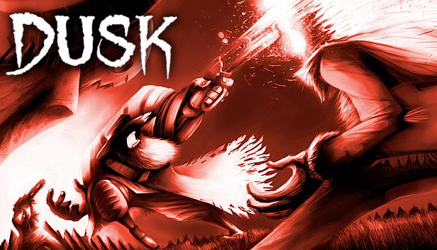 Dusk : portage sur consoles, coop, New Game+... New Blood Interactive fait le point sur les nouveautés à venir