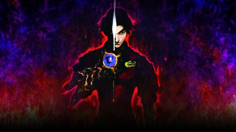 Onimusha : Warlords - une vidéo comparative avec la version d'origine