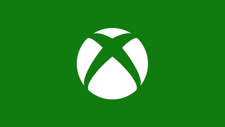 Xbox Store : Les 18 jeux retirés du catalogue en décembre