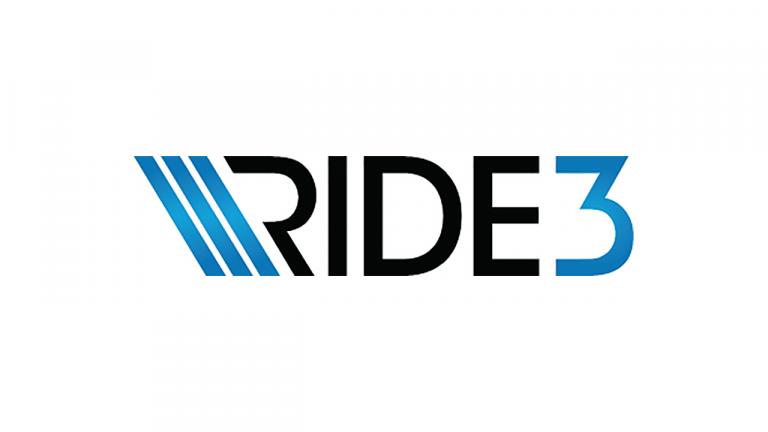 Ride 3 : Le free Pack 2 est désormais disponible