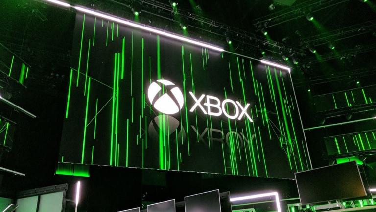L'annonce de nouvelles consoles ?