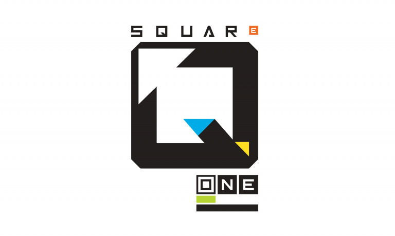 SquareOne : La première console de jeu de société