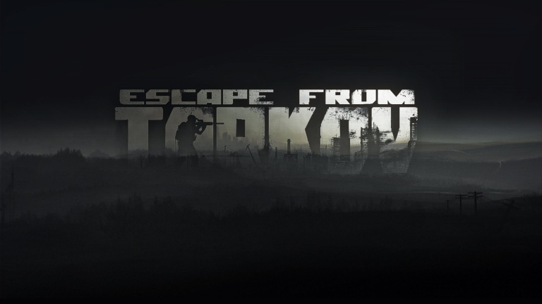 Escape from Tarkov : les développeurs précisent leurs plans pour 2019