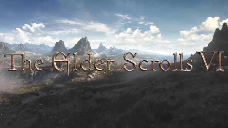 The Elder Scrolls VI : Bethesda n'a pas encore fait appel à Jeremy Soule