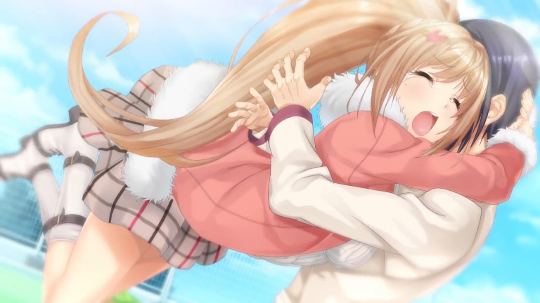 Song of Memories : la sortie sur PS4 précisée, la mouture Switch annulée