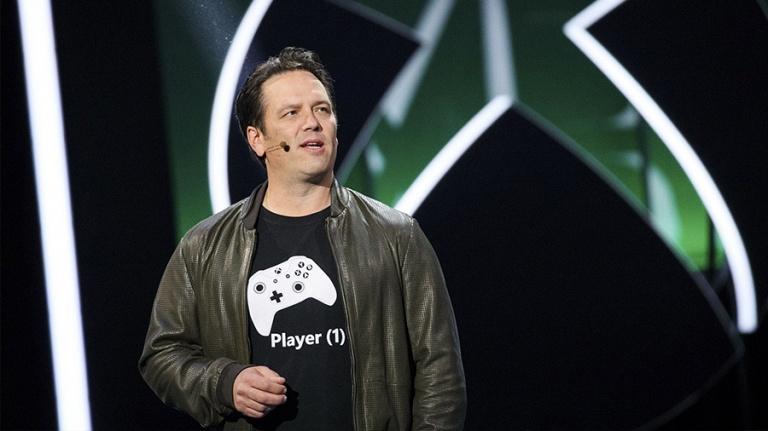 Microsoft et AMD s'associent pour la prochaine génération de machines