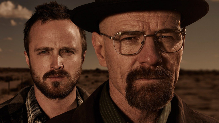 "Breaking Bad cuisinera les joueurs mobiles avec ""Criminal Elements"""