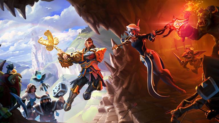 Gamesplanet : Profitez de promotions sur les jeux Catherine, Tropico et Dungeons !