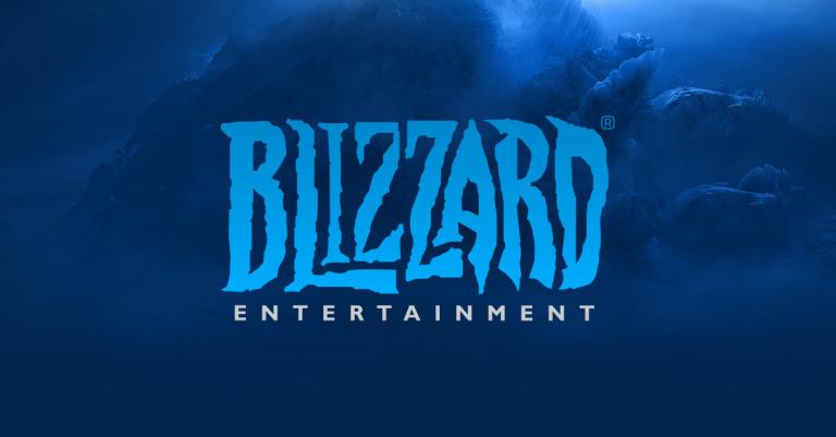 Blizzard et NetEase prolongent leur partenariat en Chine