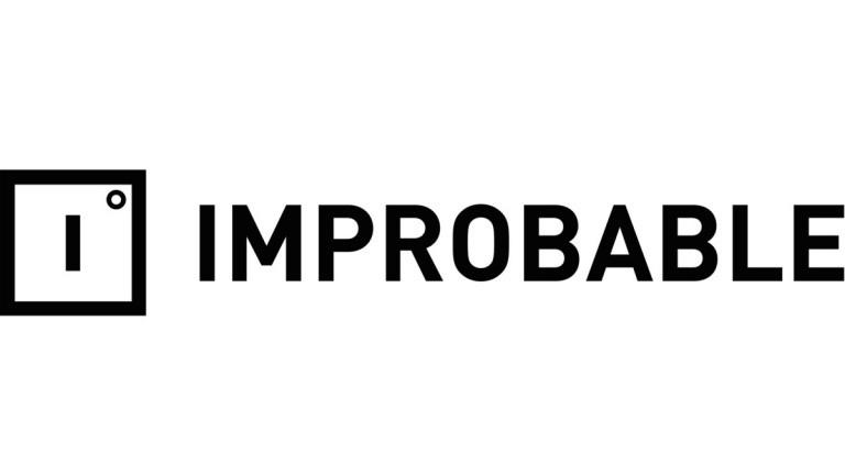 Unity réagit aux allégations d'Improbable