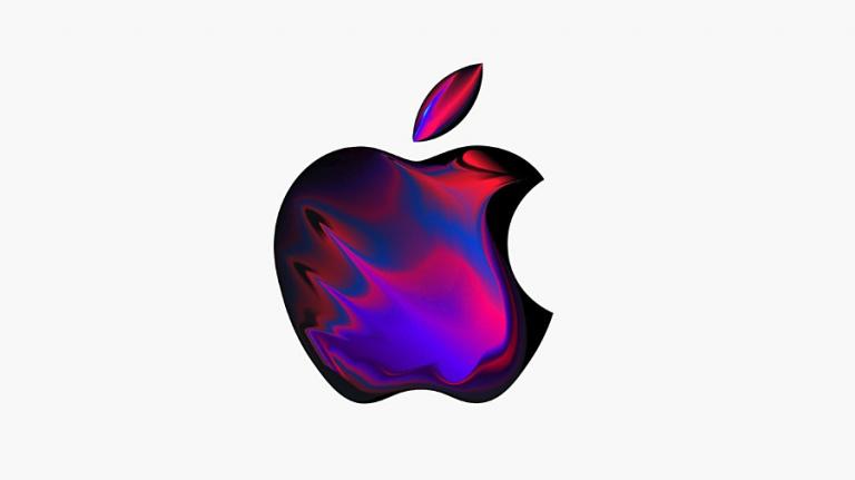 iPhone : trois modèles en 2019 selon le Wall Street Journal