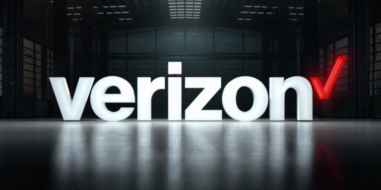 L'opérateur Verizon créerait son propre service de cloud gaming