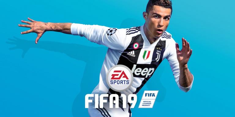 PS4 : Sony dévoile les jeux les plus téléchargés du PS Store en 2018