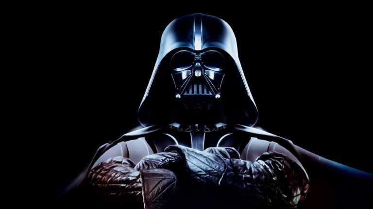Le jeu Star Wars en monde ouvert d'EA Vancouver serait annulé