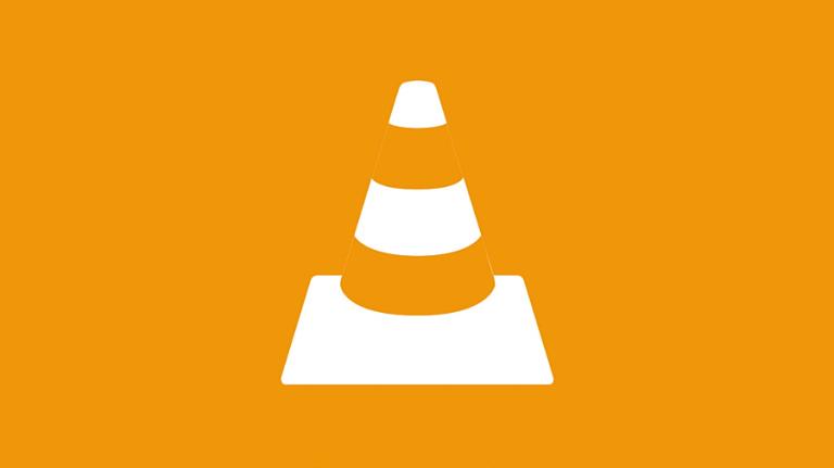 VLC : VideoLAN explore des versions PlayStation 4 et Nintendo Switch