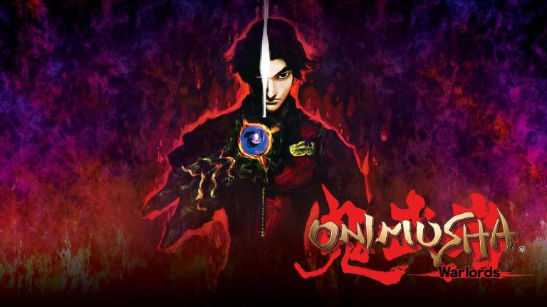 Onimusha Warlords : la soluce complète du titre culte de Capcom remasterisé