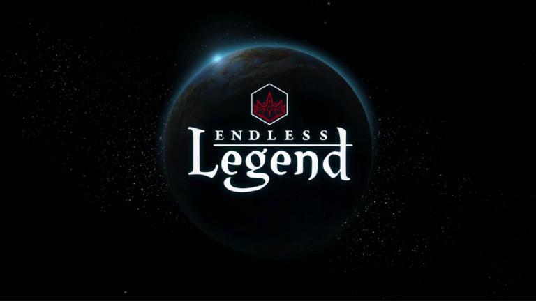 Endless Legend : La dernière extension annoncée
