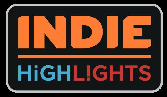 Nintendo diffusera une nouvelle vidéo Indie Highlights ce mercredi à 15h