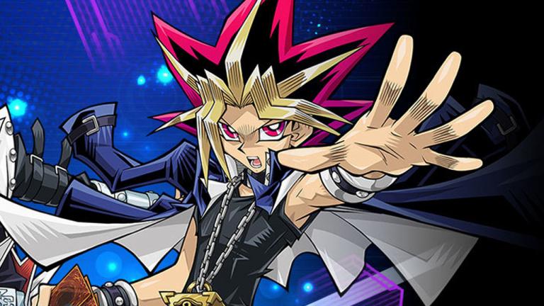 Yu-Gi-Oh ! Speed Duel : Quand le jeu vidéo accélère la refonte du jeu de cartes