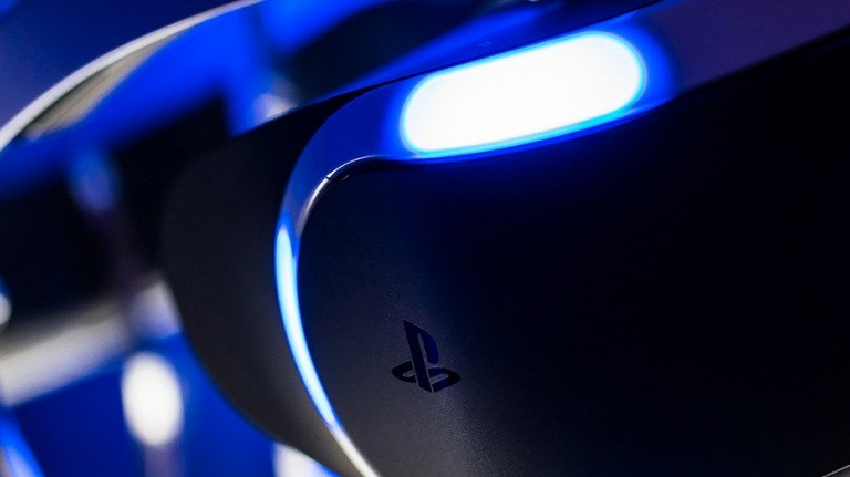 PlayStation VR : 700.000 ventes au dernier trimestre selon SuperData