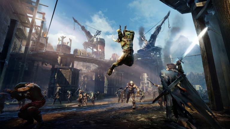 Xbox Game Pass : Deux nouveaux jeux viennent de rejoindre le service !