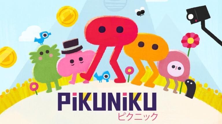 Pikuniku : la soluce du jeu indé coloré