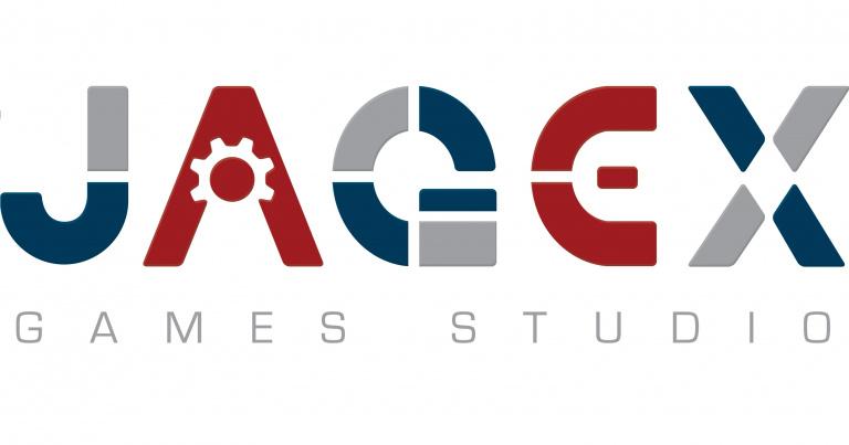Jagex veut rassurer ses joueurs concernant la possibilité d'une revente du studio