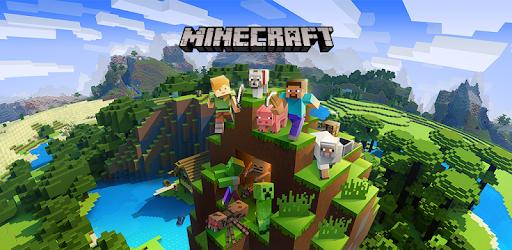 Guide Video Comment Creer Son Propre Serveur Minecraft Guides Astuces Soluces Jeuxvideo Com