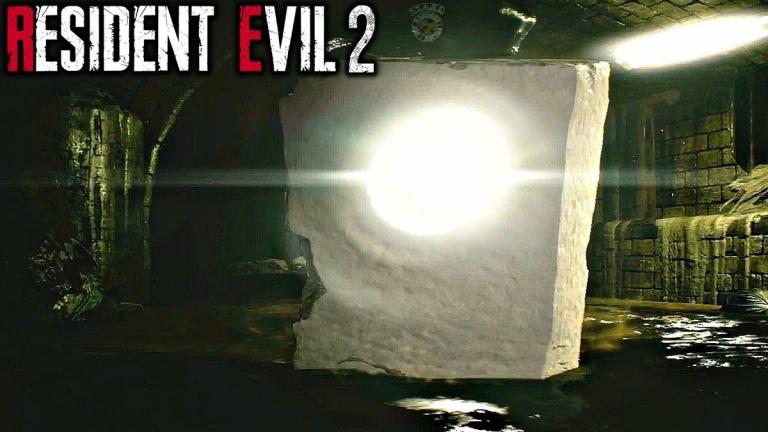 Resident Evil 2, Hunk, Tofu, 4e Survivant : comment les débloquer