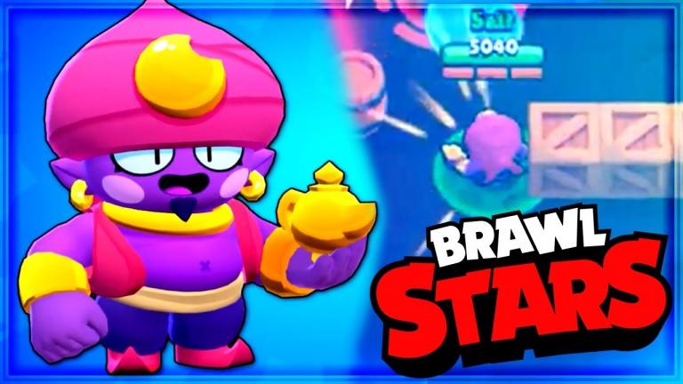 Brawl Stars, update janvier : notre guide complet mis à jour, les nouveautés majeures qui changent la méta