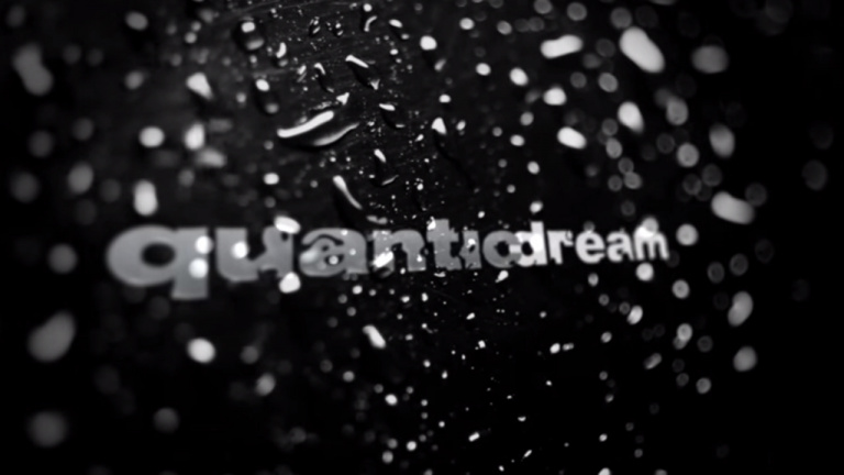 NetEase acquiert des parts de Quantic Dream