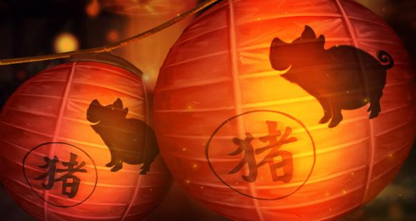 HearthStone va célébrer la fête lunaire dès le 5 février
